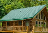 west virginia mountain cabin rentals the golden anchor cabins Cabin West Virginia