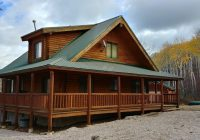 whats the difference between a cabin and a house outdoor Cabin And Cottage Difference