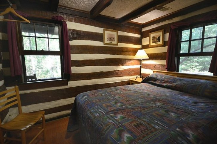 Permalink to Cozy Virginia State Parks With Cabins Ideas