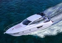 which type of boat is best for you top 10 choices for Lake Cabin Cruiser