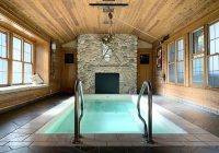 wisconsin dells cabin rentals with hot tub 6 bedroom cabin wisconsin dells wisconsin dells Cabins Near Wisconsin Dells