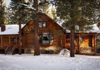 wisconsin log homes for sale rustic log cabins in wi Cabin Cottage For Sale