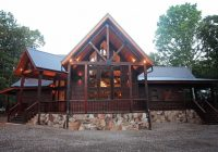 wisdom creek lodge in broken bow ok sleeps hidden hills Hidden Hills Cabins Broken Bow
